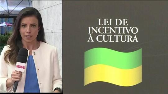 MPF oferece 27 denúncias por uso indevido de recursos da Lei Rouanet