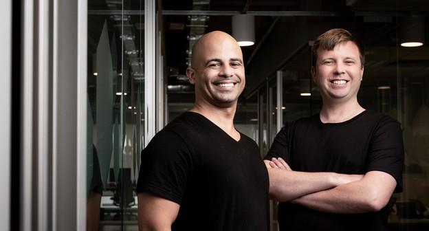 Sprout, startup que ajuda a investir em ações nos EUA, levanta R$ 30 milhões