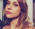 Christiana Ubach | Reprodução