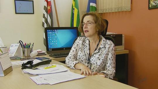 MTE aponta 11 mil empresas com indício de não pagamento de FGTS na região