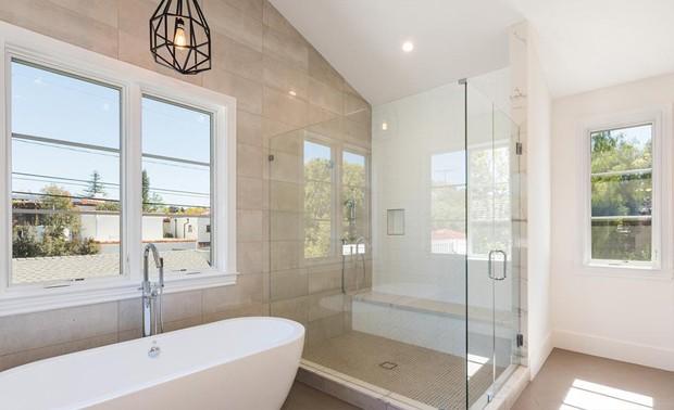 Gary Barlow compra casa em Santa Mônica, na Califórnia (Foto: Divulgação)