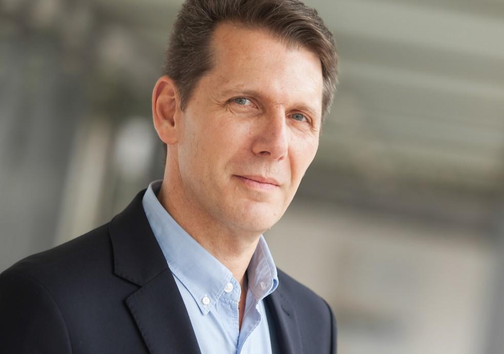 Financeira da Renner prepara carteira virtual   Finanças   Valor Econômico
