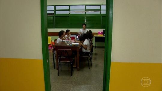 Governo adia para 2021 avaliação sobre alfabetização de crianças