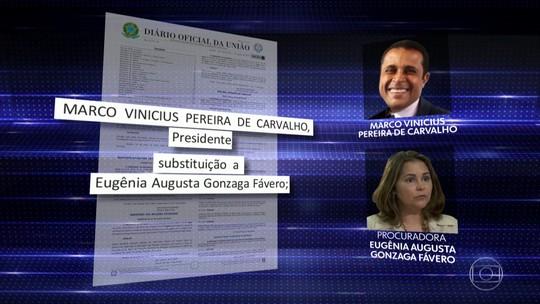 Governo troca maioria da comissão que trata de mortos e desaparecidos da ditadura