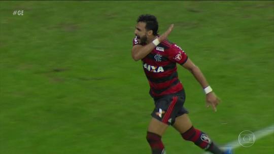 Com um empate, duas derrotas e uma vitória, Flamengo enfrenta maratona de jogos em Agosto