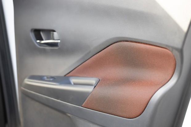 Nissan Kicks Special Edition (Foto:  Divulgação)