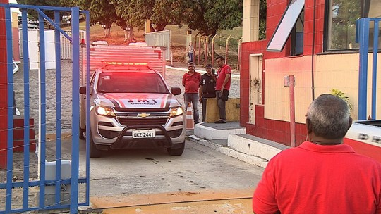 Suspeito de matar ex-companheira é encontrado morto em motel