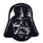 Papel de Parede: Darth Vader