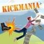 Kickmania