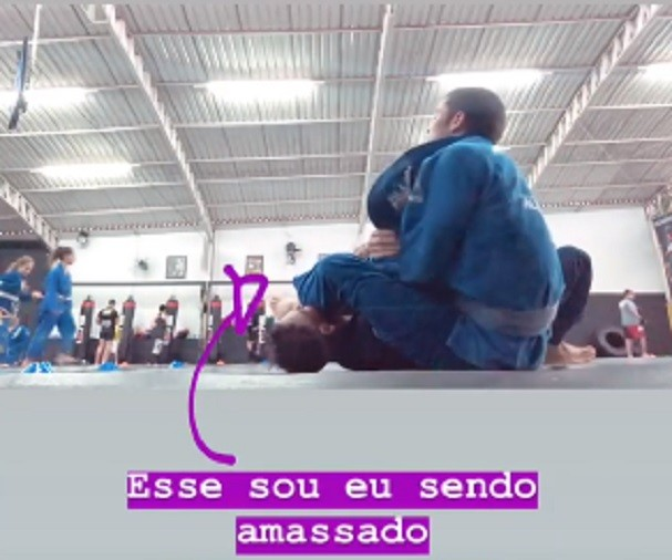 Lucas Lucco (Foto: Instagram/Reprodução)
