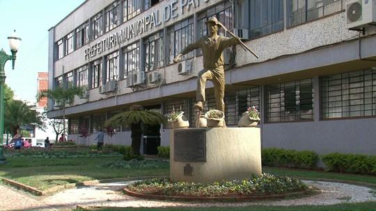Ação contra corrupção na saúde prende secretários, um vereador e apreende cerca de R$ 170 mil em Pato Branco
