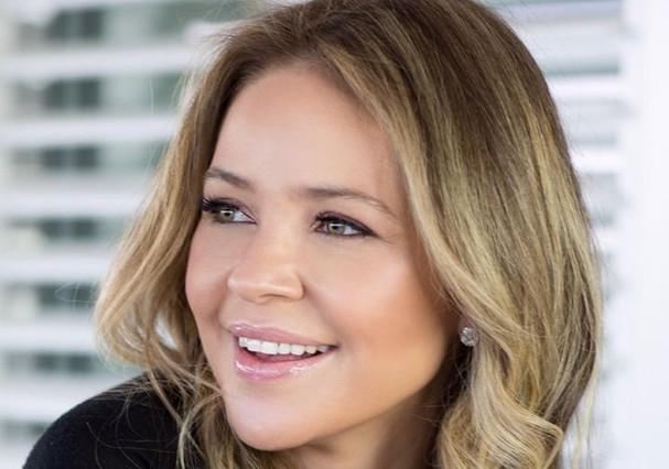"""Beleza de """"profissa"""": os produtos favoritos das dermatologistas dos famosos! (Foto: Reprodução Instagram)"""
