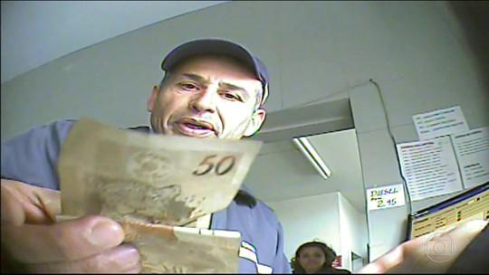 Justiça Eleitoral condena três réus por esquema para furar fila do SUS em troca de votos no RS