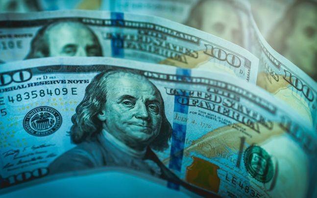 Dólar, Fed, economia, dinheiro (Foto: Pixabay)
