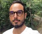 Léo Rosa   Reprodução/ Instagram