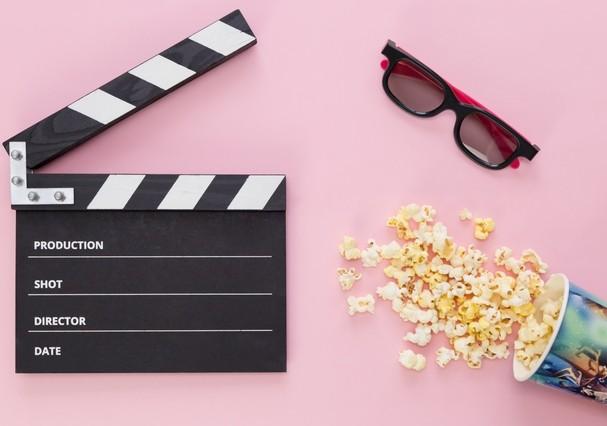 Cinemas terão que ter sessão para autistas (Foto: Getty Images)