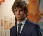 Daniel Blanco é Fabinho em Totalmente demais | TV Globo