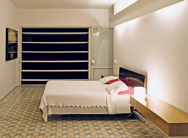 decoração-de-quarto (Foto: Leonardo Finotti/Editora Globo)