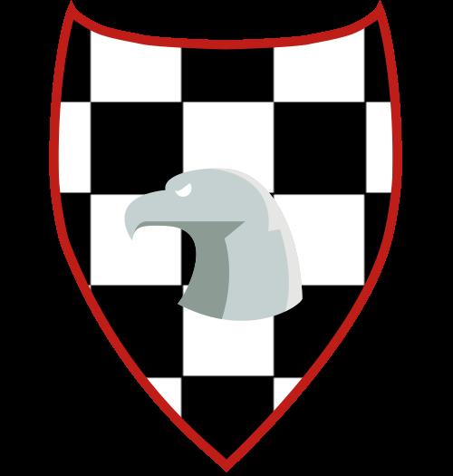 DELLATORRE  F.C