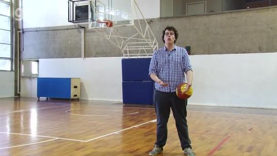 Para esquecer: basquete e handebol têm ano com resultados abaixo da crítica