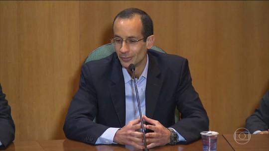 Delações da Odebrecht: entenda o maior escândalo de corrupção do país