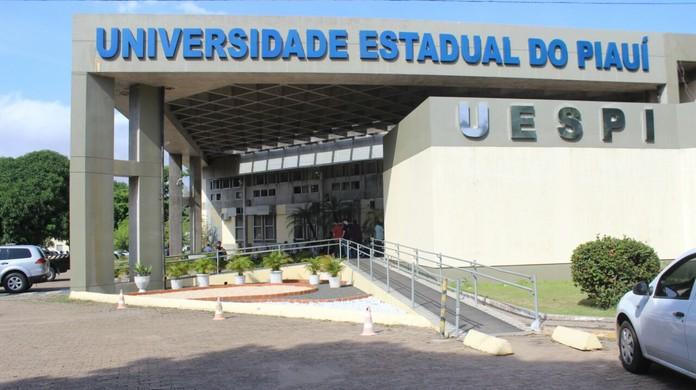 ee8d144b3b Universidade Estadual do Piauí divulga edital da lista de espera SISU 2018