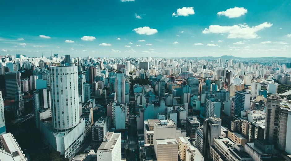 são paulo_cidade (Foto: Divulgação)
