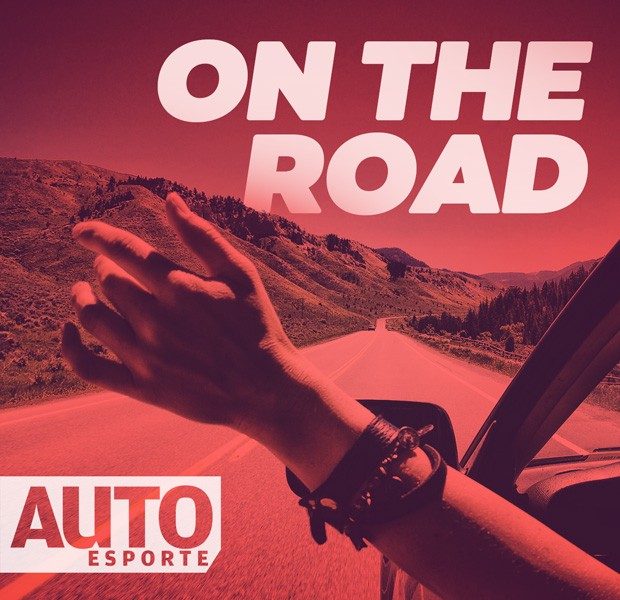 Podcast-OnTheRoad (Foto: Autoesporte)