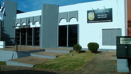 Sistema de videomonitoramento é inaugurado em Getúlio Vargas