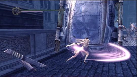 Detonado de Drakengard 3: veja como zerar o RPG de ação para PS3