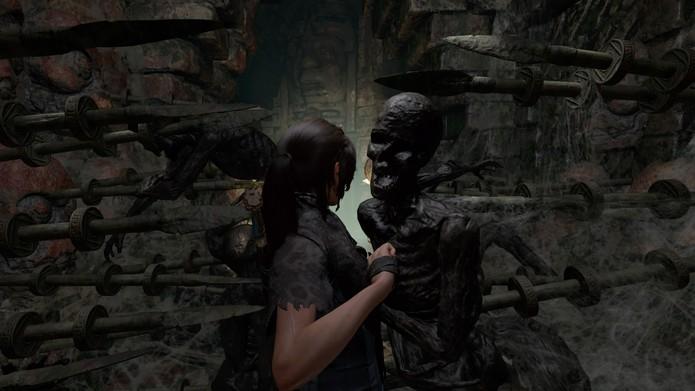 shadow-of-the-tomb-raider-19 (Foto: Reprodução / Viviane Werneck)