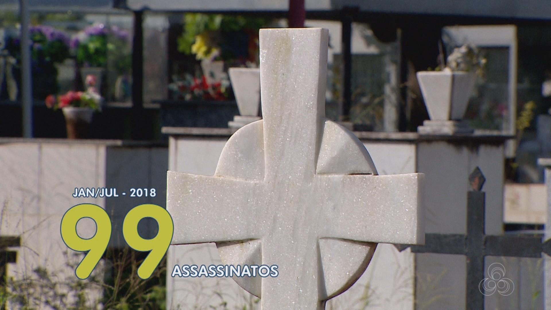 Vídeos: Jornal do Amapá – 2ª Edição de segunda-feira, 16 de julho