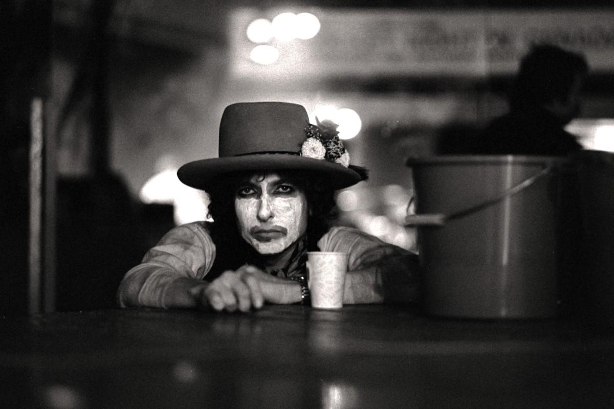 Letra de 'Times They Are A-Changin' de Bob Dylan está à venda por R$ 11,6 milhões   Pop & Arte