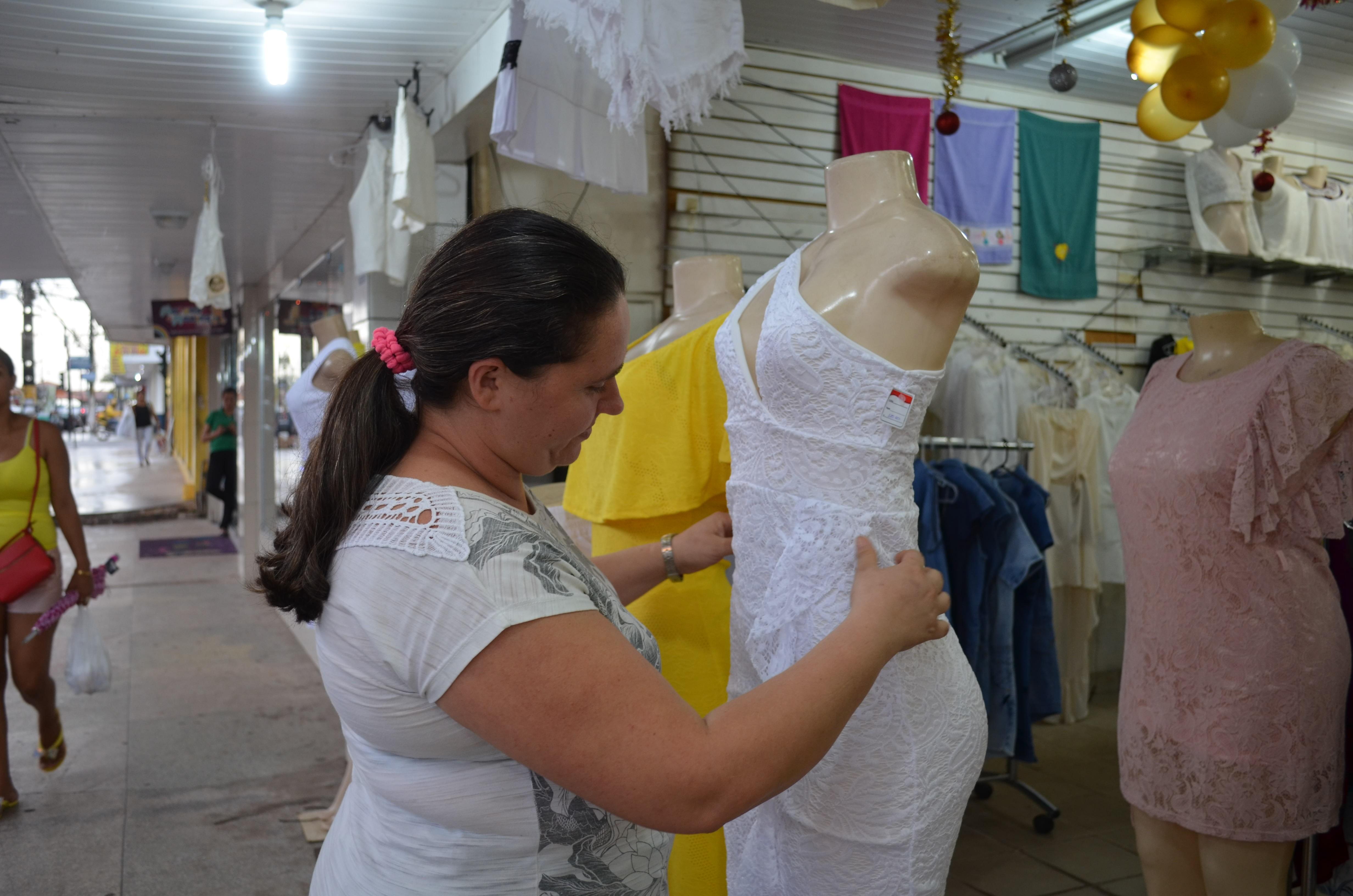 Confira as vagas de emprego do Sine Macapá para 21 de fevereiro