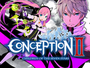 Conception 2: Children of the Seven Stars