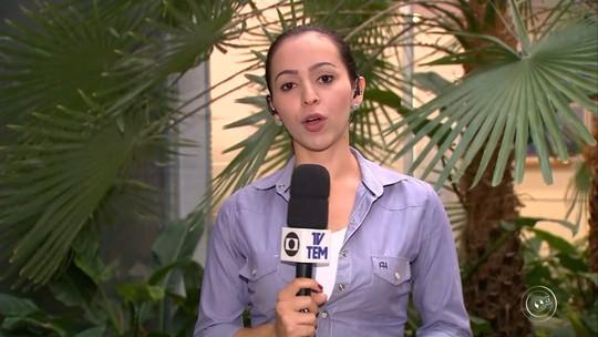 Votorantim investiga dois casos suspeitos de febre amarela