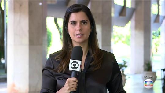 PF faz buscas em endereços ligados ao senador Ciro Nogueira, do Progressistas