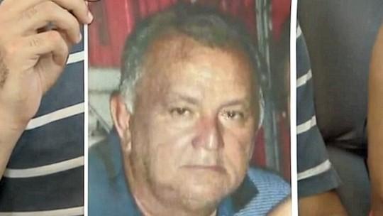 d98de8b45f84c Homem teria se envolvido em desentendimento no município de Apuí. Ele teria  pego carona no dia em que desapareceu  carro foi apreendido.