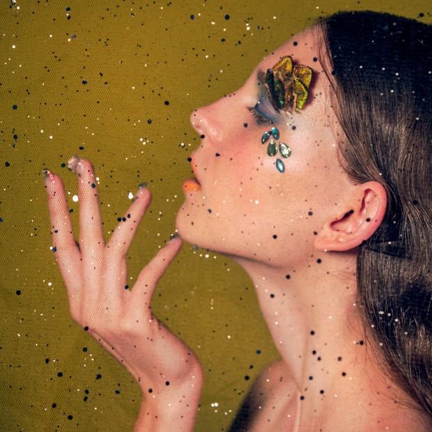 Beleza mix: novidades green que vale conhecer  (Foto: Gabriela Schmidt/Arquivo Vogue)