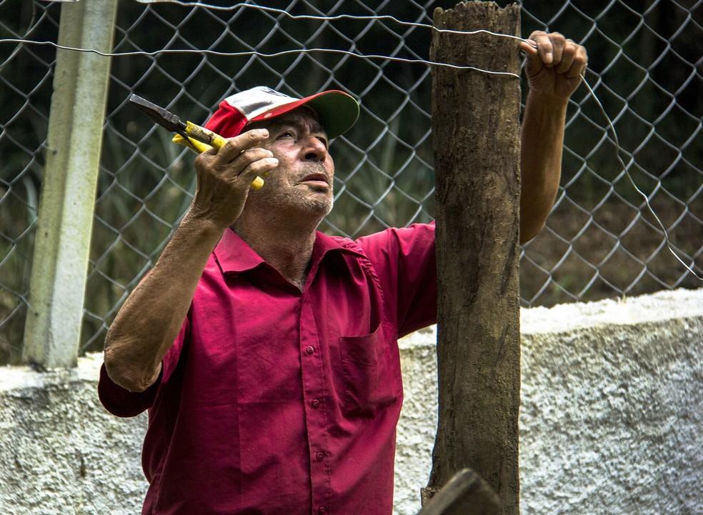 Discriminação dos trabalhadores mais velhos pode se tornar ainda maior depois da pandemia do novo coronavírus  — Foto: Clebertrue28 por Pixabay