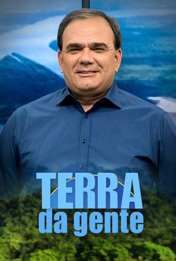 Terra da Gente EPTV - undefined