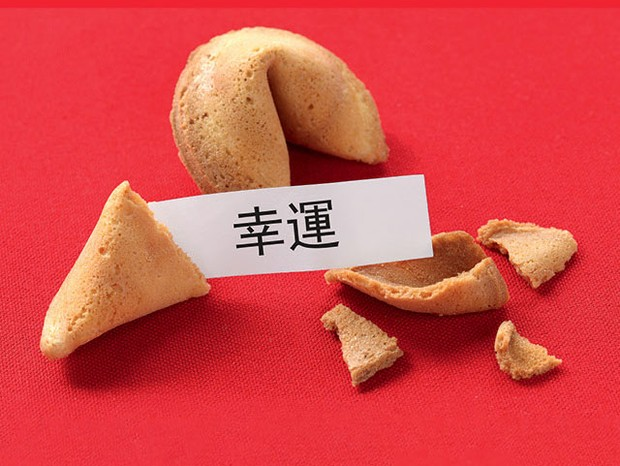 Como os chineses ajudaram a salvar a PSA da falência (Foto: Thinkstock)