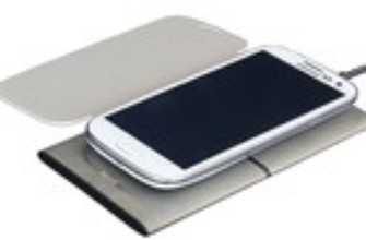 iNPOFi Wireless Charging System