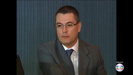 Delegado que chefiou a PF no Paraná desde o início da Lava Jato é substituído