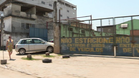 Moradores de Belford Roxo relatam clima de medo na cidade na disputa de poder entre tráfico e milícia