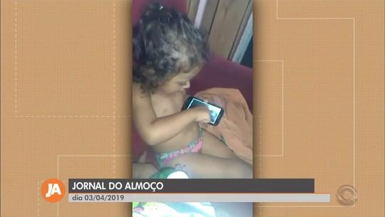 Hospital de São Leopoldo afasta servidores durante investigação sobre morte de criança por meningite