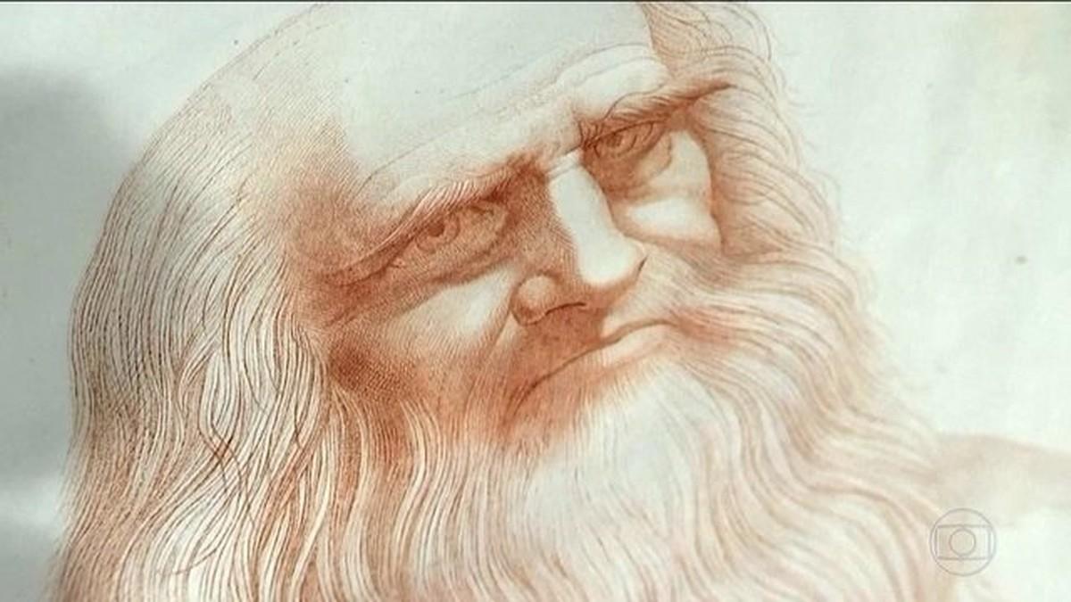 Congresso em Petrolina celebra Dia Mundial da Filosofia com homenagem a Leonardo da Vinci - G1
