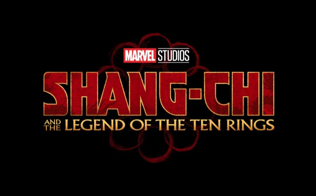 Shang-Chi and the Legend of the Ten Rings (2021) (Foto: Divulgação)