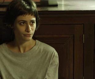 Luisa Arraes é Manu em 'Segundo Sol'   Reprodução