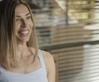 Grazi Massafera é Paloma | TV Globo